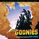 The Goonies: 25th Anniversary Edition (Original Motion Picture Score) thumbnail