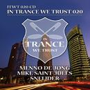 In Trance We Trust 020 thumbnail