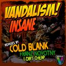 Insane (Single) thumbnail