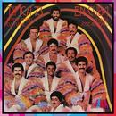 Tipica 73 En Cuba Intercambio Cultural thumbnail