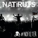 #NoFilter (Ao Vivo) thumbnail