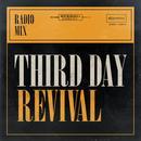 Revival (Radio Mix) thumbnail