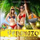 Triple Verano Caliente thumbnail