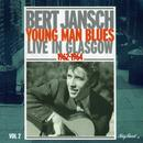 Young Man Blues: Live In Glasgow Part 2 thumbnail
