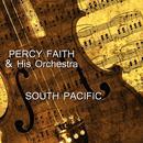 South Pacific thumbnail