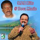 S.P.B Hits At Deva Music thumbnail