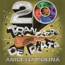 Trancazos De Plata thumbnail