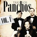 Colección 5 Estrellas. Los Panchos. Vol.1 thumbnail