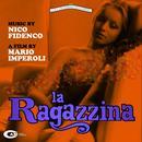 La Ragazzina thumbnail