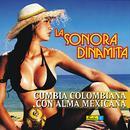 Cumbia Colombiana Con Alma Mexicana thumbnail