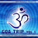 GOA Trip Vol. 1 thumbnail