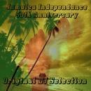 Jamaica Independence 50th Anniversary Original DJ Selection thumbnail