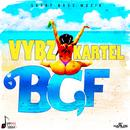 BGF (Single) thumbnail
