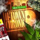 H-Town Chronic 9 thumbnail