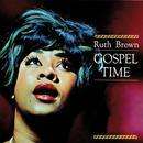Gospel Time thumbnail