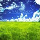 Peaceland thumbnail