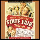 State Fair (1945 & 1962) (Original Soundtrack) thumbnail