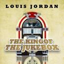The King Of The Jukebox thumbnail