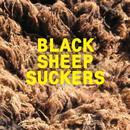 Black Sheep (Single) thumbnail