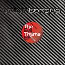 The Evil Theme EP thumbnail