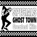 Ghost Town - Greatest Hits (Re-Recorded Versions) thumbnail