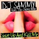 Shut Up And Kiss Me thumbnail