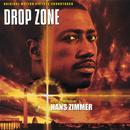 Drop Zone (Original Soundtrack) thumbnail