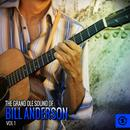 The Grand Ole Sound Of Bill Anderson, Vol. 1 thumbnail