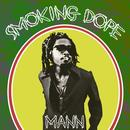Smoking Dope (Single) (Explicit) thumbnail