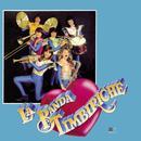 La Banda Timbiriche thumbnail