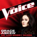 Me And Bobby McGee (The Voice Performance) (Single) thumbnail