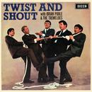 Twist And Shout thumbnail
