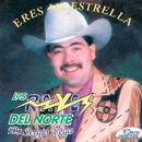 Eres Mi Estrella thumbnail