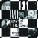 The Pye Jazz Albums thumbnail