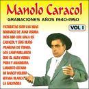 Grabaciones Años 1940 - 1950 Vol. 1 thumbnail