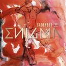 Sadeness (Part II) (Single) thumbnail