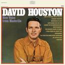 New Voice From Nashville thumbnail