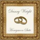 Honeymoon Suite thumbnail