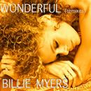 "Duplicate ""Wonderful"" The Remixes thumbnail"