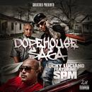 Dopehouse Saga (Single) (Explicit) thumbnail