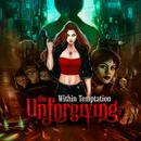 The Unforgiving (Special Edition) thumbnail