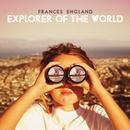 Explorer Of The World thumbnail
