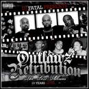 Outlawz Retribution: The Lost Album 10 Years Later... thumbnail