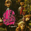 Soft Machine Turns On - Volume 2 thumbnail