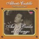 Asi Se Baila El Tango thumbnail