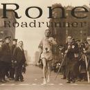 Roadrunner (Single) thumbnail