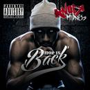 Hop Is Back (Single) (Explicit) thumbnail