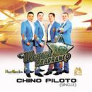 El Chino Piloto (Single) thumbnail
