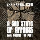 A Sad State of Affairs - EP thumbnail