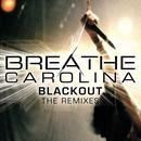 Blackout (The Remixes)  thumbnail